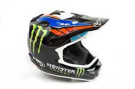 661 motocross helmet motocross action magazine motocross action mid week report by