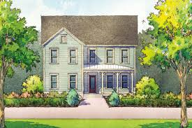 New Tradition Homes Floor Plans by New Homes For Sale In Summerville South Carolina Summers Corner