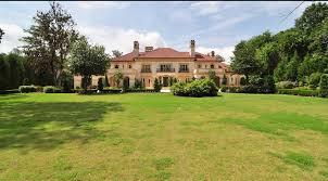 luxuryhomeandproperty com mediterranean estates