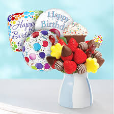 edible birthday gifts edible arrangements fruit baskets delicious birthday wishes