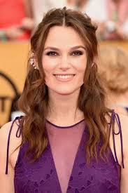 pictures of 1985 hairstyles 11 keira knightley long hairstyles english beauty with great hair