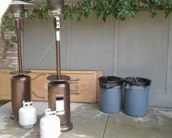 outdoor heater rentals patio heater rental los angeles ca