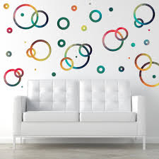 vinyl geometric wall decals painting geometric wall decals image of geometric wall decals