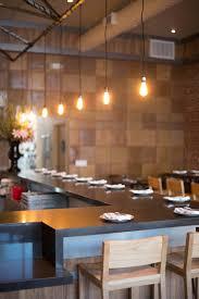 Bar Interior Design La Marcha Photo Gallery Food U0026 Restaurant Interior