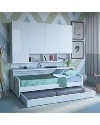 Wall Bed Sofa Systems Amazing Deal On Multimo Compact Sofa And Cabinet Wall Bed System