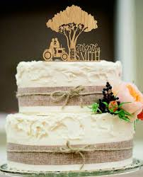 custom wedding cake toppers and groom best 25 country wedding cake toppers ideas on country