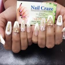nail craze 24 photos u0026 29 reviews nail salons 2650 s