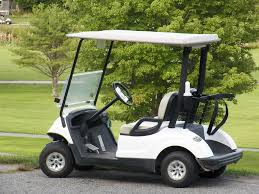 Cart Golf Cart Free Stock Photo Public Domain Pictures