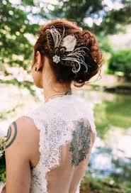 the laurel guide to 2016 wedding hair trends the laurel of asheville