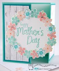 62 best mothers day cards images on pinterest mothers day