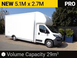 white peugeot for sale luton vans for sale with tail lift
