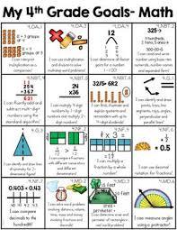 best 25 4th grade math ideas on pinterest 4th grade classroom
