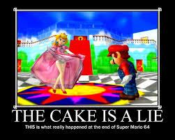 Nintendo Memes - image 488456 nintendo know your meme