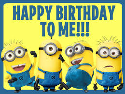 happy birthday cards free minions holidays