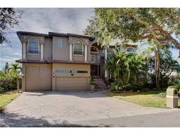 clearwater beach fl homes for sale u0026 clearwater beach real estate