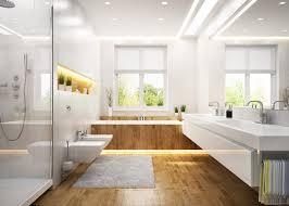 Bathroom Vanities Online How To Choose Most Appealing Bathroom Vanities To Enhance Property