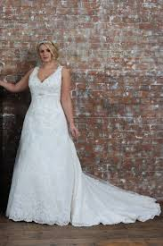 wedding dresses for larger wedding dresses cornwall plus size fashion