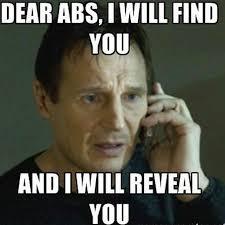 New Years Gym Meme - more like new year s threat katsized