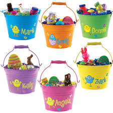 personalized easter baskets for toddlers handmade easter gifts for kids 15 colorful easter ideas easter