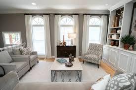 Orange Sofa Living Room by Sophisticated Living Room U2013 Resonatewith Me