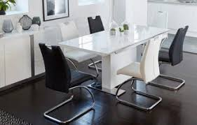 Dining Table And Chairs Dining Tables And Chairs See All Our Sets Tables And Chairs Dfs