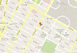 Google Map San Francisco by Map No 9 Union Square Union Square Map Union Square Manhattan