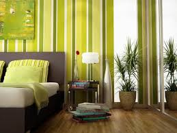 paint home interior beautiful home interior paint color combination 4 home decor