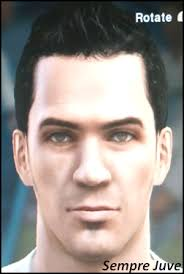 pes 2013 hairstyle sempre juve s appearance thread pes2013 page 2