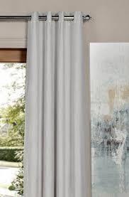 Extra Wide Drapes Phyllis Extrawide Velvet Blackout Grommet Single Curtain Panel