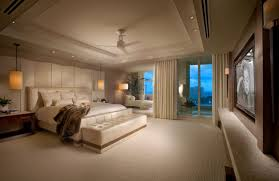Resort Bedroom Design Relaxing Bedrooms That Bring Resort Style Home