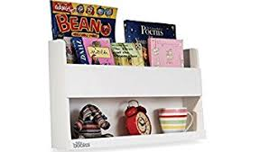 Bunk Bed Tidy Tidy Books The Original Bunk Bed Shelves And Bedside