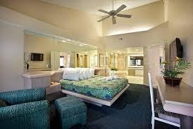 Two Bedroom Suites In Orlando Near Disney Westgate Vacation Villas Resort U0026 Spa 258 Photos U0026 178 Reviews