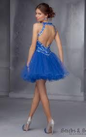 457 best sticks u0026 stones images on pinterest homecoming dresses