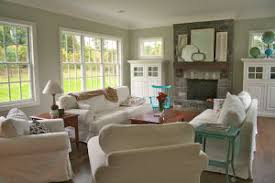 cool green paint colors custom green paint colors for living room