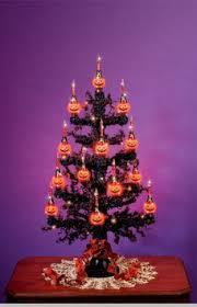 christopher radko shiny brite brite tree out of
