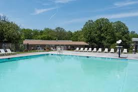 hampton manor apartments u0026 townhomes cockeysville md 21030