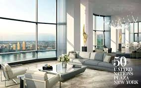 new york apartment for sale ny apartments for sale this new york apartments for sale in