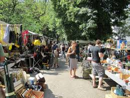guiding light flea market thrift store columbus oh 13 must visit flea markets in indiana where you ll find awesome