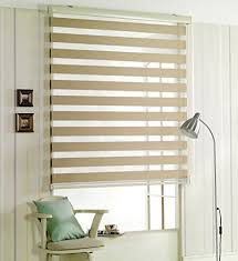 Bottom Up Roller Blinds Top Down Bottom Up Roman Shades Amazon Com