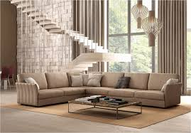 Luxury Leather Sofa Sets Best Grain Leather Sofa Set 2018 Couches And Sofas Ideas