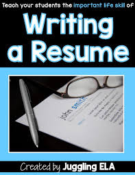 Best College Resumes by Best 25 Resume Templates For Students Ideas On Pinterest Career