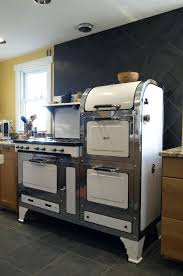 Small Stoves For Small Kitchens by Electric Stove And Oven Philippines Gas Stove And Oven Combo Small