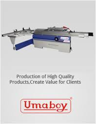 Woodworking Machines Ahmedabad by Panel Saw Cnc Router Automatic Edge Bander Machine Manufacturer
