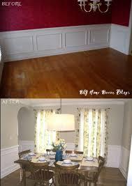Diy Home Decor Blogs My Home Tour Diy Home Decor Blogs