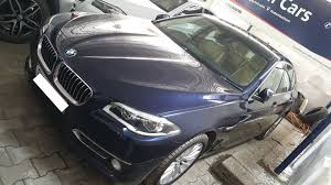 bentley chennai saalai cars best used car dealer in chennai buy sell second