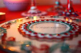 Home Mandir Decoration by Diy Home Decor Ideas For Diwali 128 Best Diwali Decor Images On