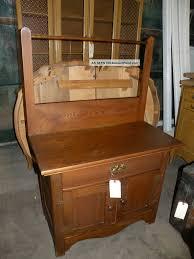 1950 Bedroom Furniture Antique Bedroom Furniture