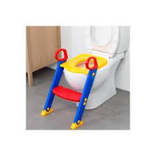 Mickey Mouse Potty Seat Instructions by Potties U0026 Toilet Training Seats Kmart