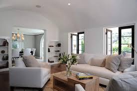 home interior design living room home interior design thejots net