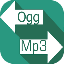 mp3 converter apk ogg to mp3 converter 1 apk android tools apps